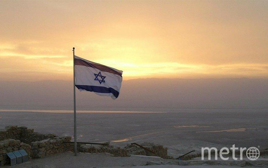 В Израиле арестован 60-летний глава религиозной секты, содержавший в рабских условиях десятки женщин и их детей. Фото pixabay.com