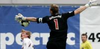 Футболисты из стран ЕврАзЭС не будут считаться легионерами