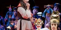 Новосибирская филармония открывает цикл трансляций виртуального концертного зала