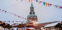 Ирина Земскова – Ермолова, читательница Metro: Как мы с братом поехали в Москву...одни