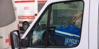 В Красноярске 13-летняя беременная школьница попала в больницу