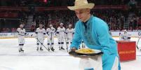 Белорусский хоккеист Вячеслав Грецкий: Уэйн Гретцки мне не родня, Овечкин способен его превзойти
