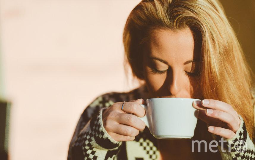 Понедельник последней полной недели января окрестили самым депрессивным днём в году. Фото pixabay.com