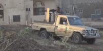 В результате обстрела тренировочного лагеря армии в Йемене погибло 80 человек