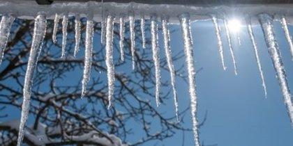 В Новосибирске к концу недели резко потеплеет до 0° С