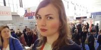 Смерть по вызову: что говорят об эвтаназии в Европе