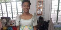 Платья принцесс и шубы для жертв вулкана: филиппинцы высмеяли одежду, подаренную им