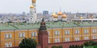 В Москве день студента пройдёт на 80 площадках