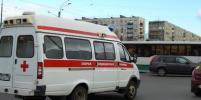 Мальчик получил травму спины в батутном центре в Петербурге