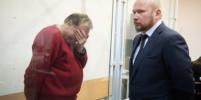Экспертиза историка Соколова, обвиняемого в расчленении аспирантки, завершена