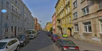 Убийство пенсионера МВД школьниками в Петербурге не подтвердилось