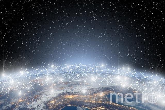 МегаФон запускает проект FVNO.
