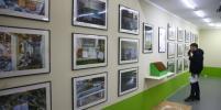 В Москве открылась выставка, посвящённая воспоминаниям ветеранов чеченских войн
