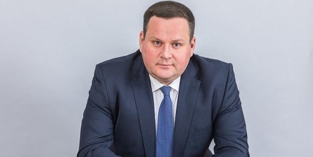 Антон Котяков.