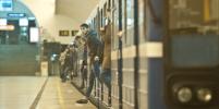 В метро Петербурга рассказали о дополнительных выходах из подземки