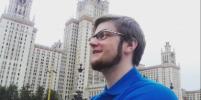Кировчанин четыре года живёт и учится в Главном здании МГУ: он рассказал о мифах и легендах небоскрёба
