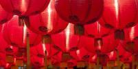 Китайский Новый Год 2020: какого числа и как отмечается праздник