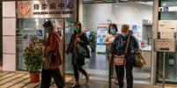 Какие меры принимаются в аэропортах Москвы из-за китайского коронавируса