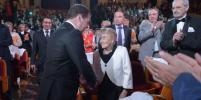 Умерла старейший практикующий хирург Алла Лёвушкина из Рязани
