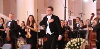 Симфонический оркестр Ленобласти не смог улететь на гастроли в Китай из-за коронавируса