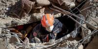 Число жертв землетрясения в Турции возросло до 39