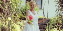 Актриса Наталья Андрейченко вышла на связь