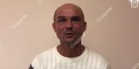 Отец оставленных в Шереметьево детей попросил у них прощения
