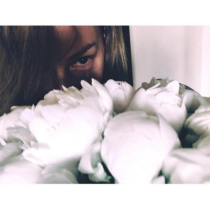 Светлана Ходченкова. Фото Скриншот Instagram: @svetlana_khodchenkova