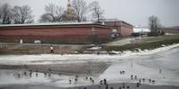 Синоптики рассказали, ждать ли петербуржцам морозов в феврале