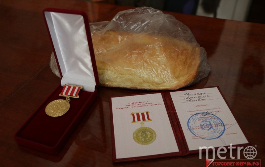 Встреча депутатов с блокадниками. Фото http://xn----ctbcjb3ayargep3etd.xn--p1ai/