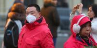 Голикова подтвердила информацию о двух больных коронавирусом в России