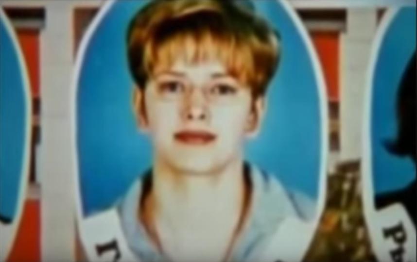 Вера Брежнева. Фото Скриншот Youtube