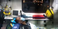 Число жертв коронавируса в Китае увеличилось до 425 человек