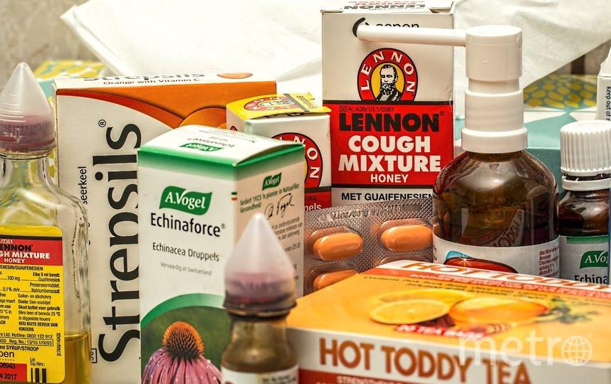 В Роспотребнадзоре рассказали о ситуации по заболеваемости гриппом в Петербурге.