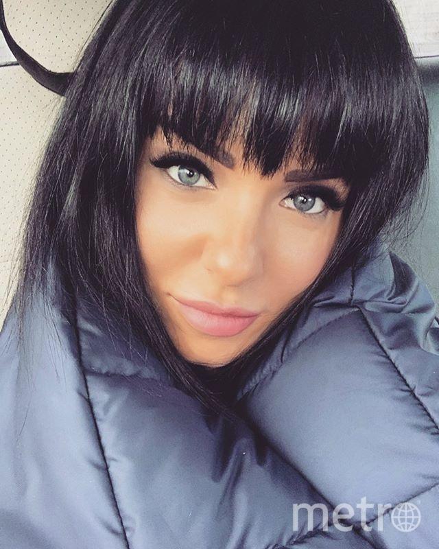 Не все фанаты свыклись с переменами во внешности Юлии Волковой. Фото instagram.com/official_juliavolkova