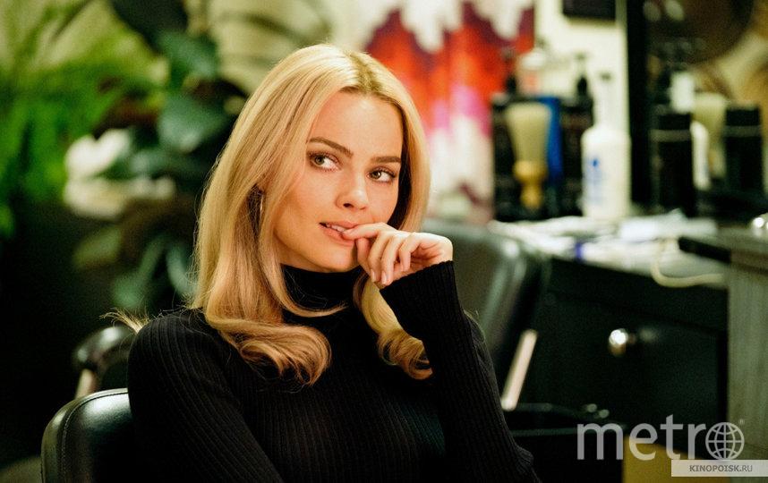 """Кадр из фильма """"Однажды в... Голливуде"""" . Фото WDSSPR, kinopoisk.ru"""