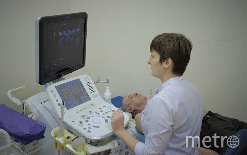 Акция, приуроченная к Всемирному дню борьбы против рака, прошла в трех медицинских учреждениях Новосибирска.