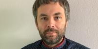Станислав Купцов: Рейнгольд был голосом совести русского футбола