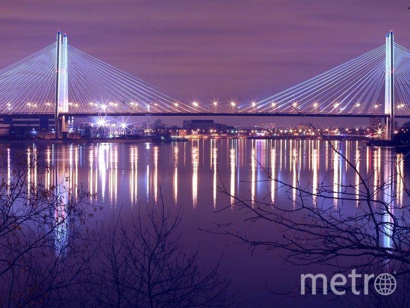 Metro рассказывает, куда можно отправиться в Петербурге в День всех влюбленных. Фото experience.tripster.ru