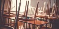 В Москве на карантин закрыли 3 тысячи классов