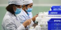 Я кашлял так, будто вот-вот умру: перенёсший коронавирус китаец рассказал, как протекала болезнь