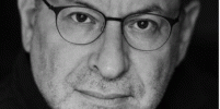 Михаил Лабковский, психолог: Вернитесь к ней