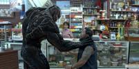 В сети опубликовали видео со съёмок фильма Marvel