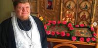 Священник в Tik Tok: отец Евгений по-доброму хайпует в соцсетях на религиозные темы
