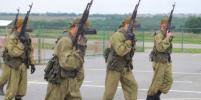 В Петербурге для военнослужащих, находящихся в госпитале, проведут благотворительную акцию