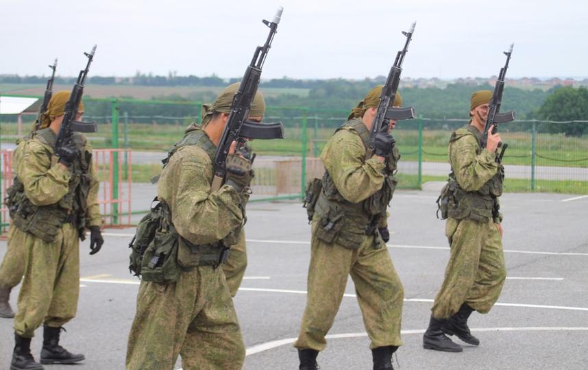 В Петербурге для военнослужащих, находящихся в госпитале, проведут благотворительную акцию. Фото Pixabay.com