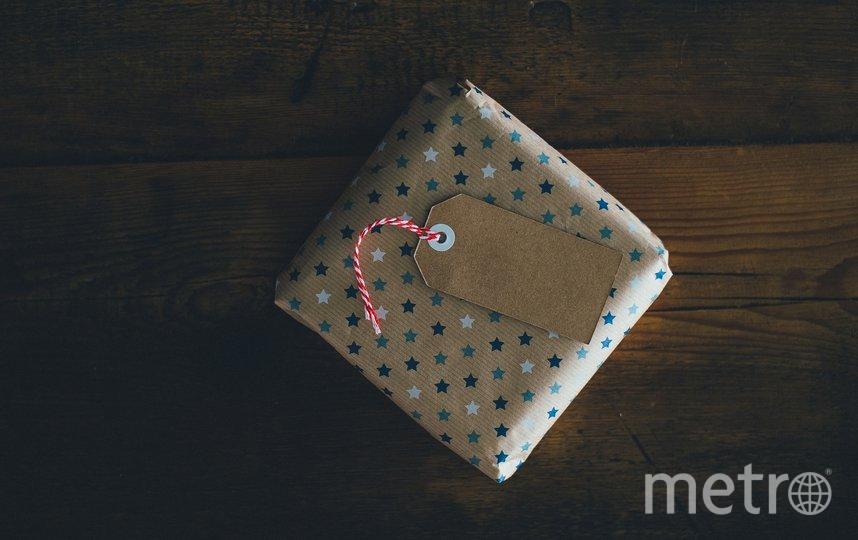 Названы самые популярные подарки на 23 февраля. Фото Pixabay