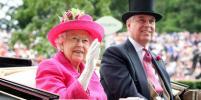 Принцу Эндрю 60: Как отметит юбилей сын королевы, потерявший репутацию