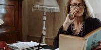 Как изменилась актриса Елена Сафонова: поклонники не узнали звезду