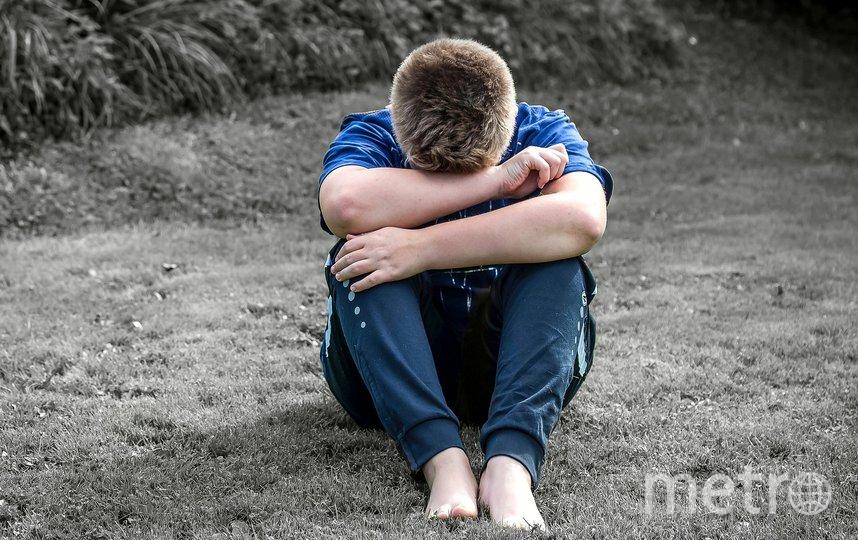 В преддверии «мужского праздника» Metro решило узнать у психолога, как правильно воспитывать мальчиков, и так ли ужасно, если сын плачет или играет с куклами. Фото pixabay.com